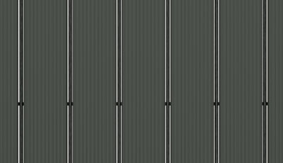 AT Antraciet/anthracite