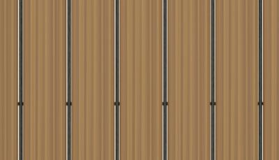 BB Bambou